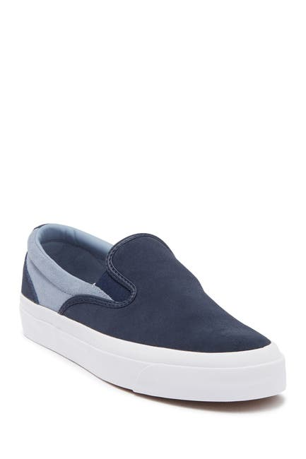 Image of Converse One Star CC Slip-On Sneaker