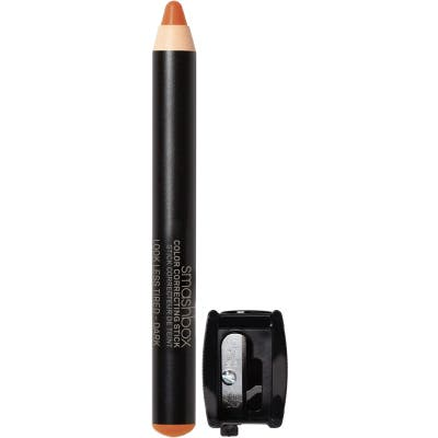 Smashbox Color Correcting Stick -