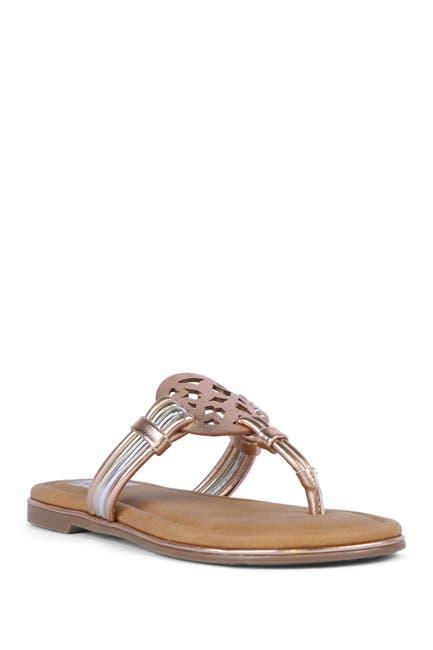 Image of Dolce Vita Cilla Sandal