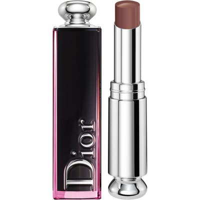 Dior Addict Lacquer Stick - 724 Hype