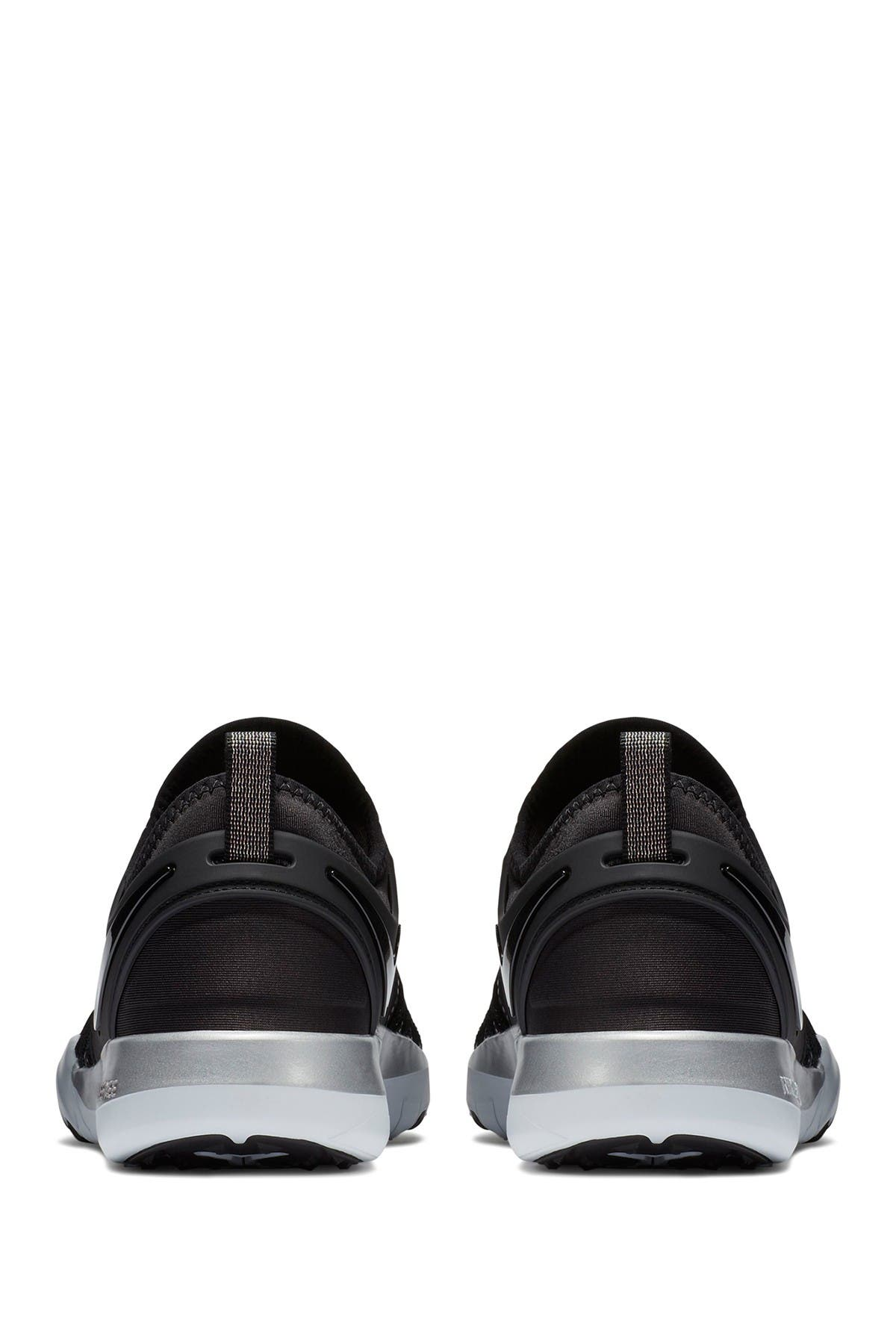 Nike | Free TR 7 MTLC Training Sneaker