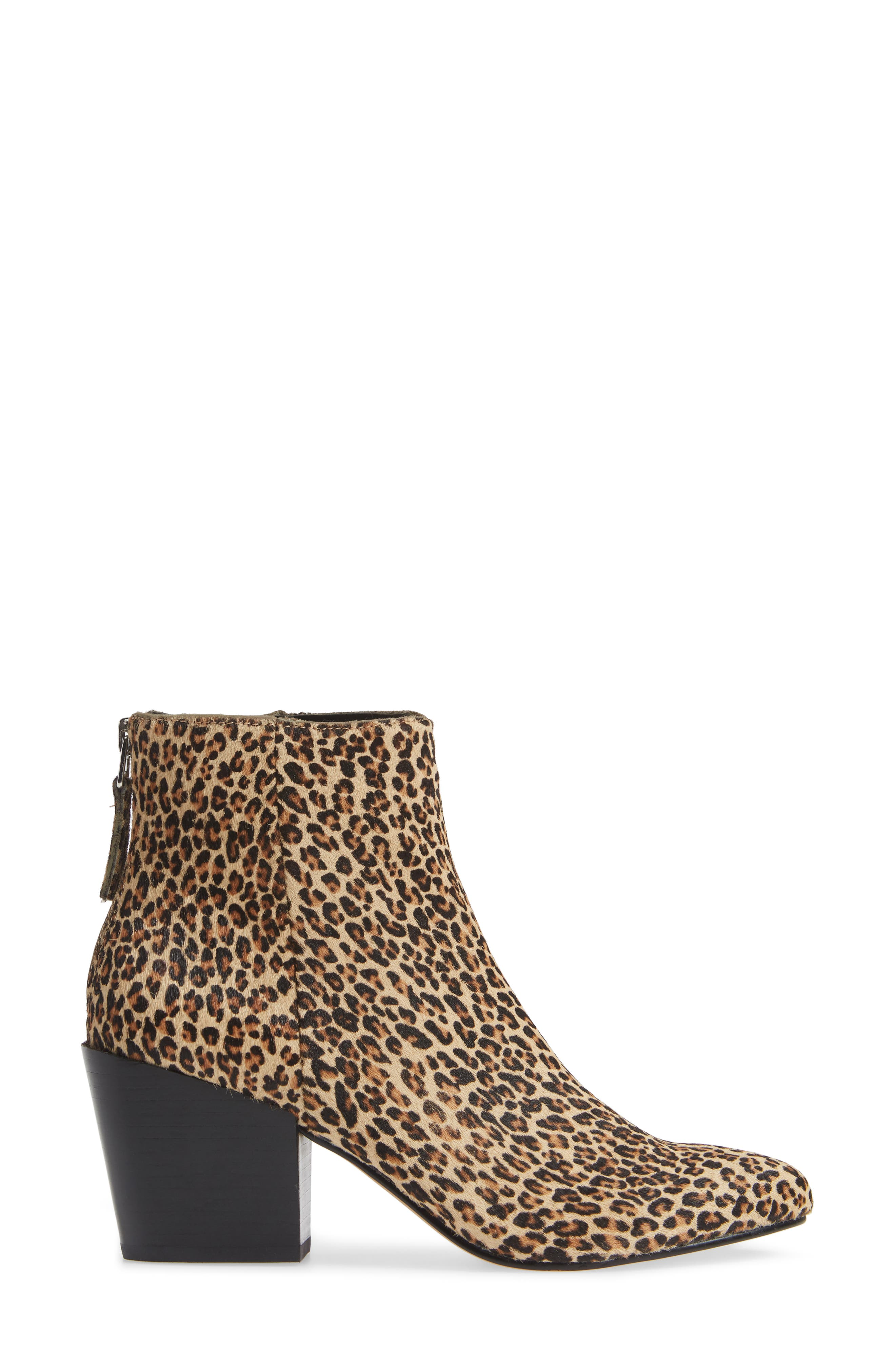 ,                             Coltyn Bootie,                             Alternate thumbnail 15, color,                             241