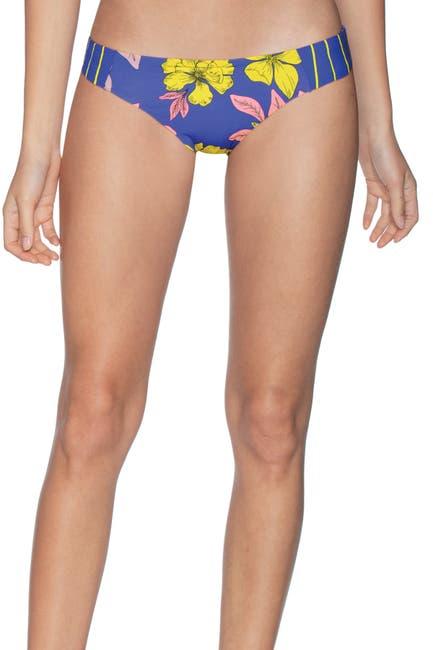 Image of Maaji Maris Sublime Bikini Bottoms