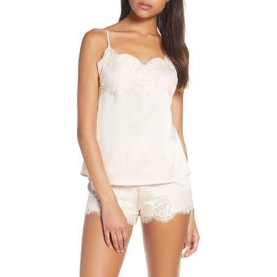 Homebodii Olivia Short Pajamas