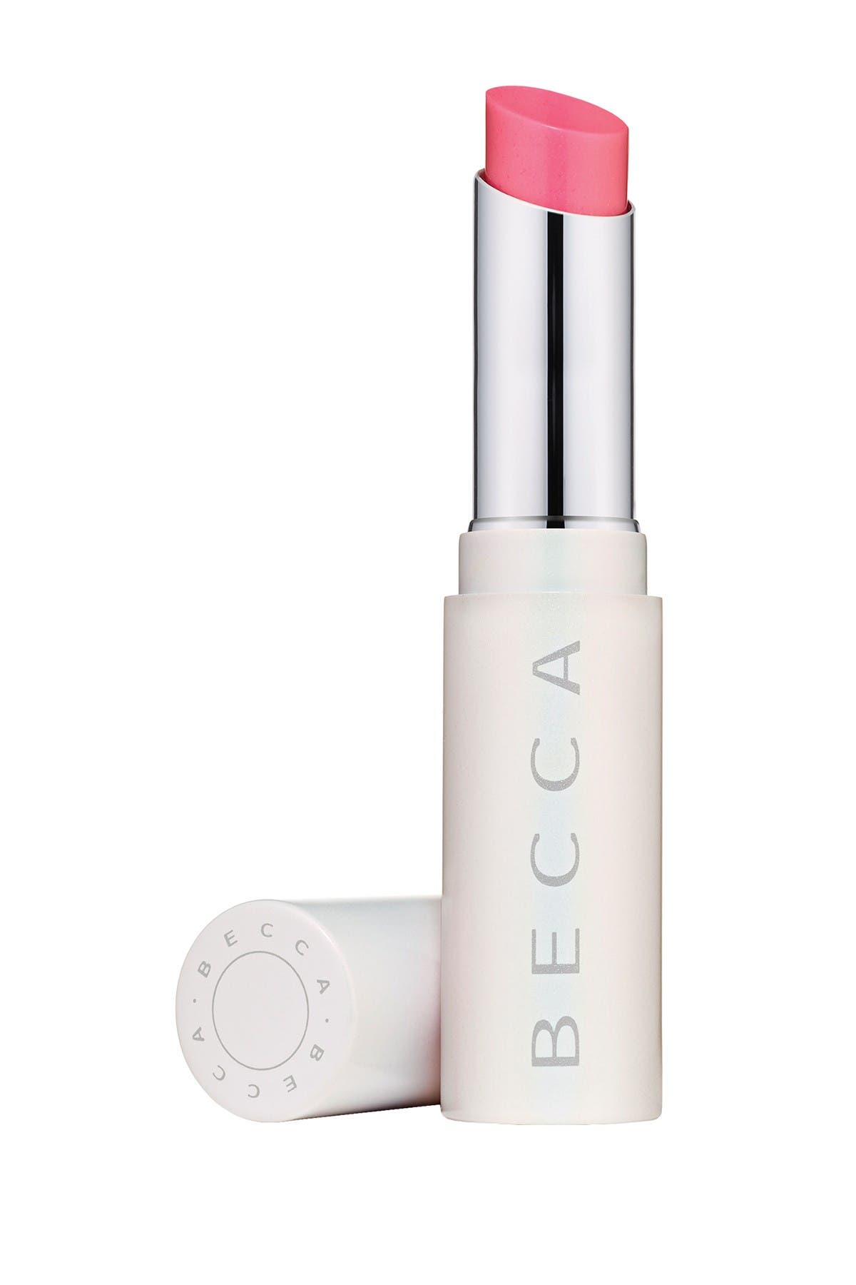 Image of BECCA Cosmetics Pearl Glow Lip Tint - Lilac
