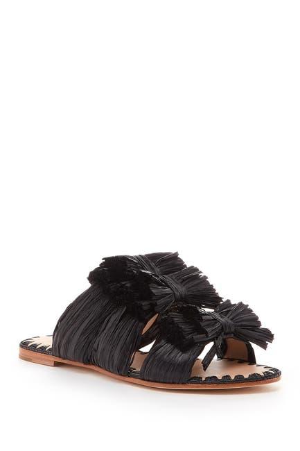 Image of Pour La Victoire Layne Slip-On Sandal