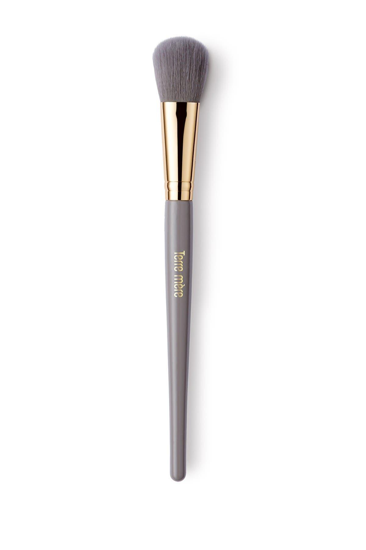 Image of Terre Mere Round Cheek Brush