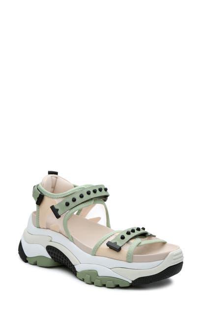 Ash Sandals ACE SANDAL