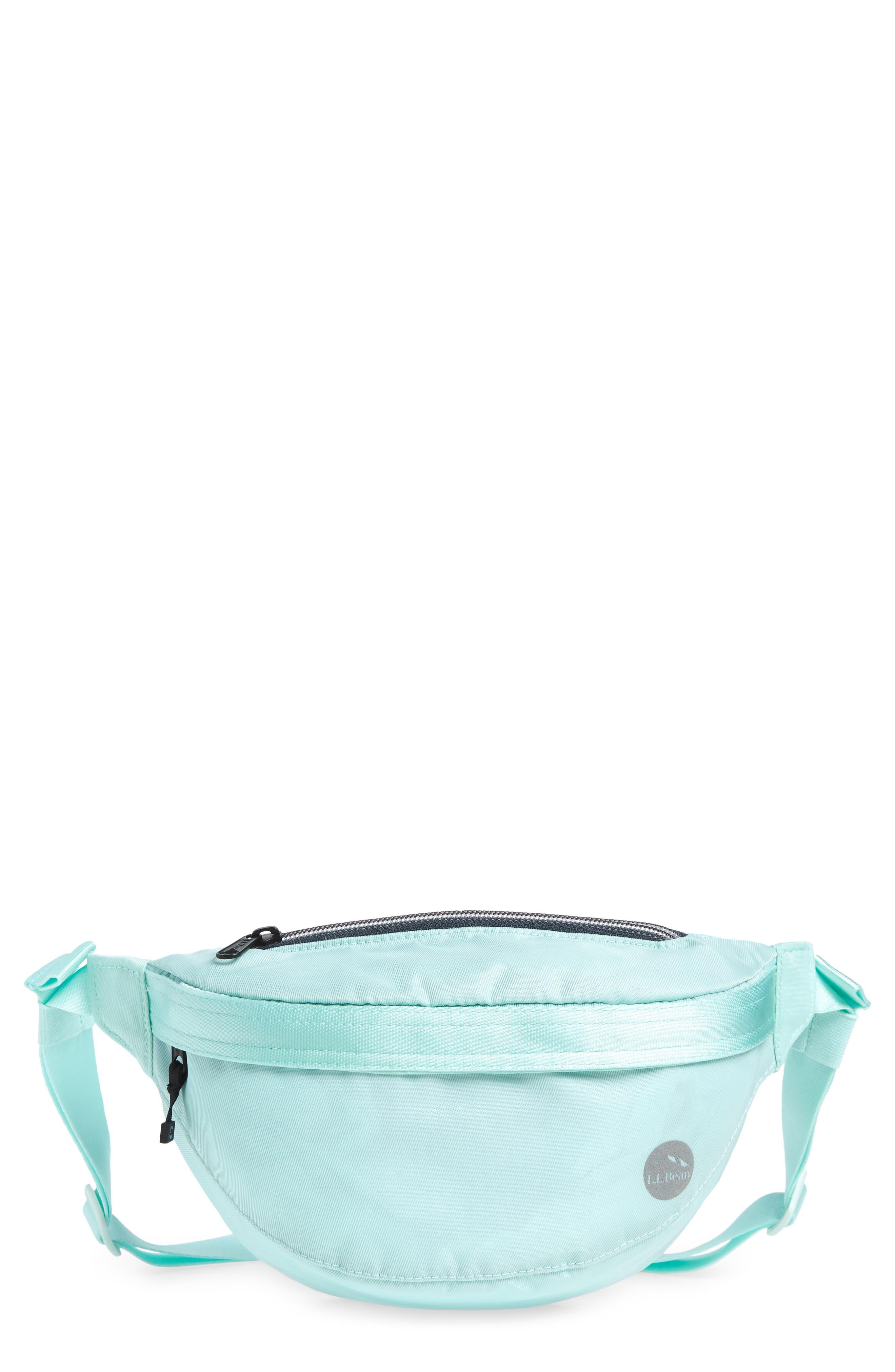 Boundless Belt Bag