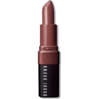 Bobbi Brown Crushed Lipstick - Telluride / Red Mauve