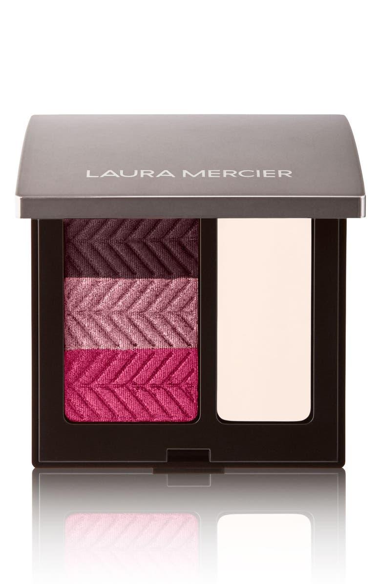 LAURA MERCIER Velour Lip Powder, Main, color, PARIS