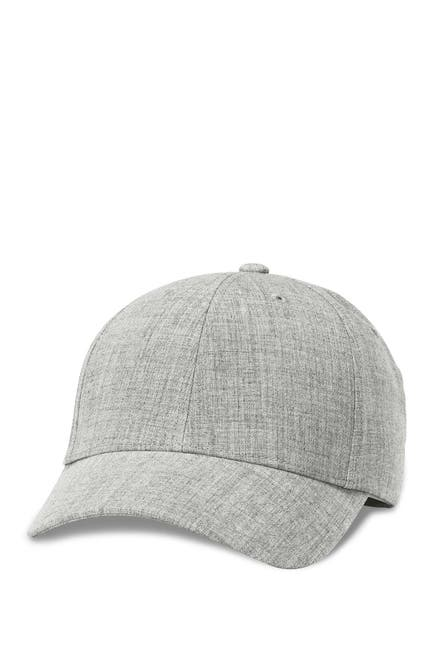 Image of American Needle Mellow Baseball Hat