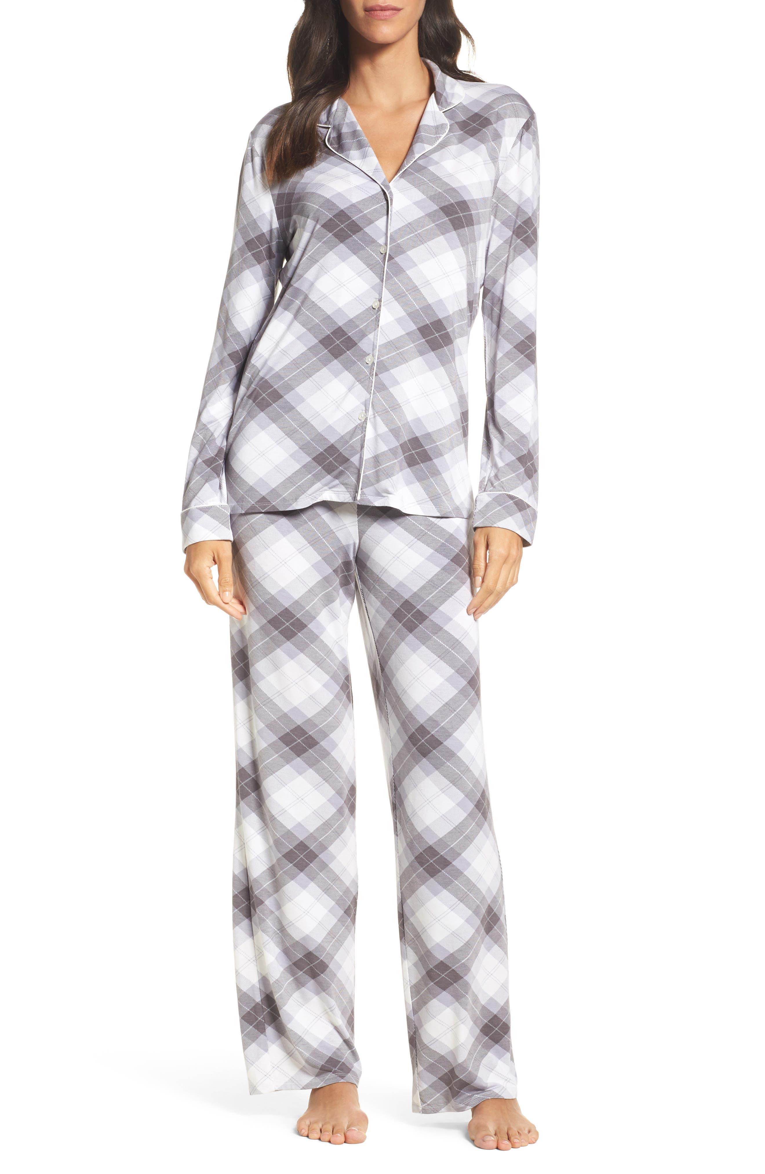 ,                             Moonlight Pajamas,                             Main thumbnail 176, color,                             032