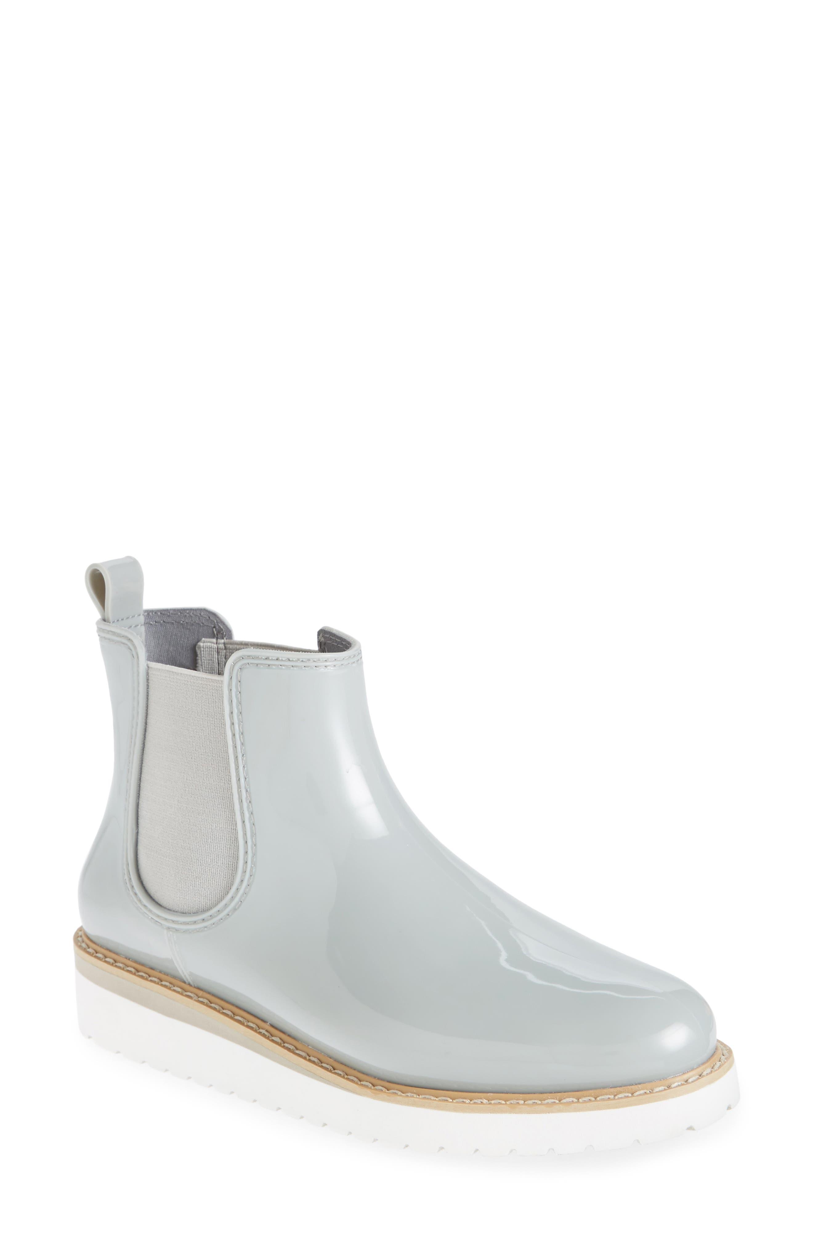 Kensington Chelsea Rain Boot