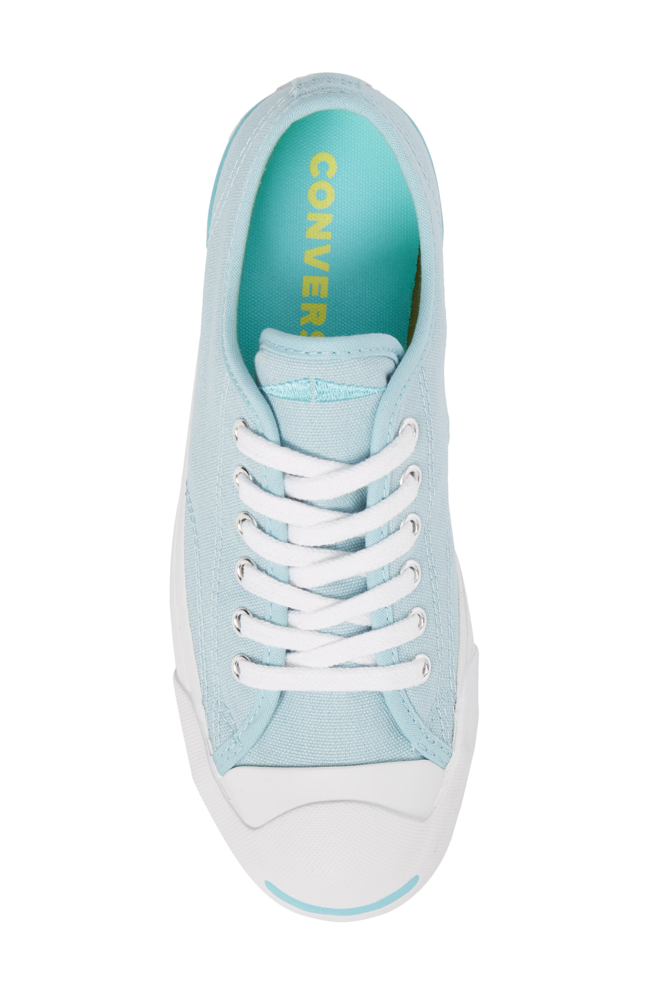 ,                             Jack Purcell Low Top Sneaker,                             Alternate thumbnail 41, color,                             456
