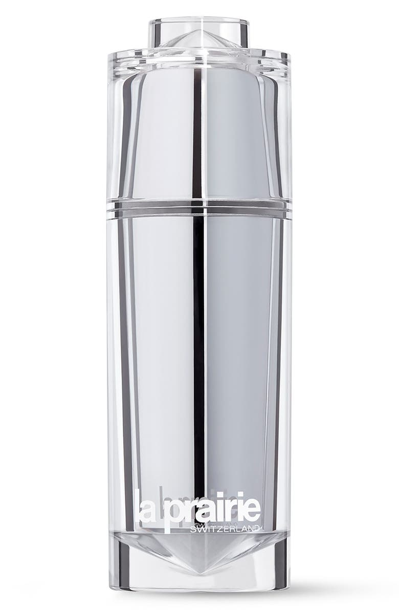 LA PRAIRIE Cellular Serum Platinum Rare, Main, color, NO COLOR