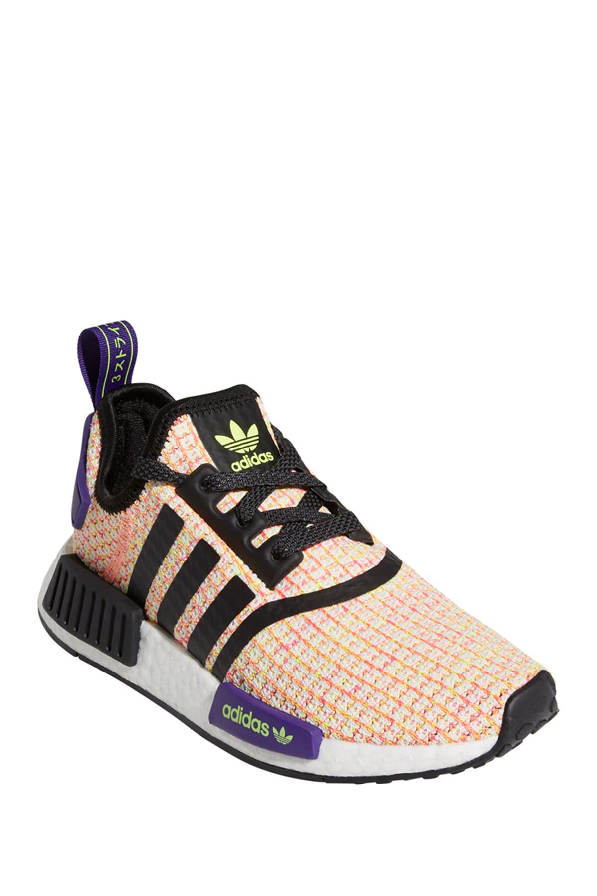 Image of adidas NMD R1 Sneaker