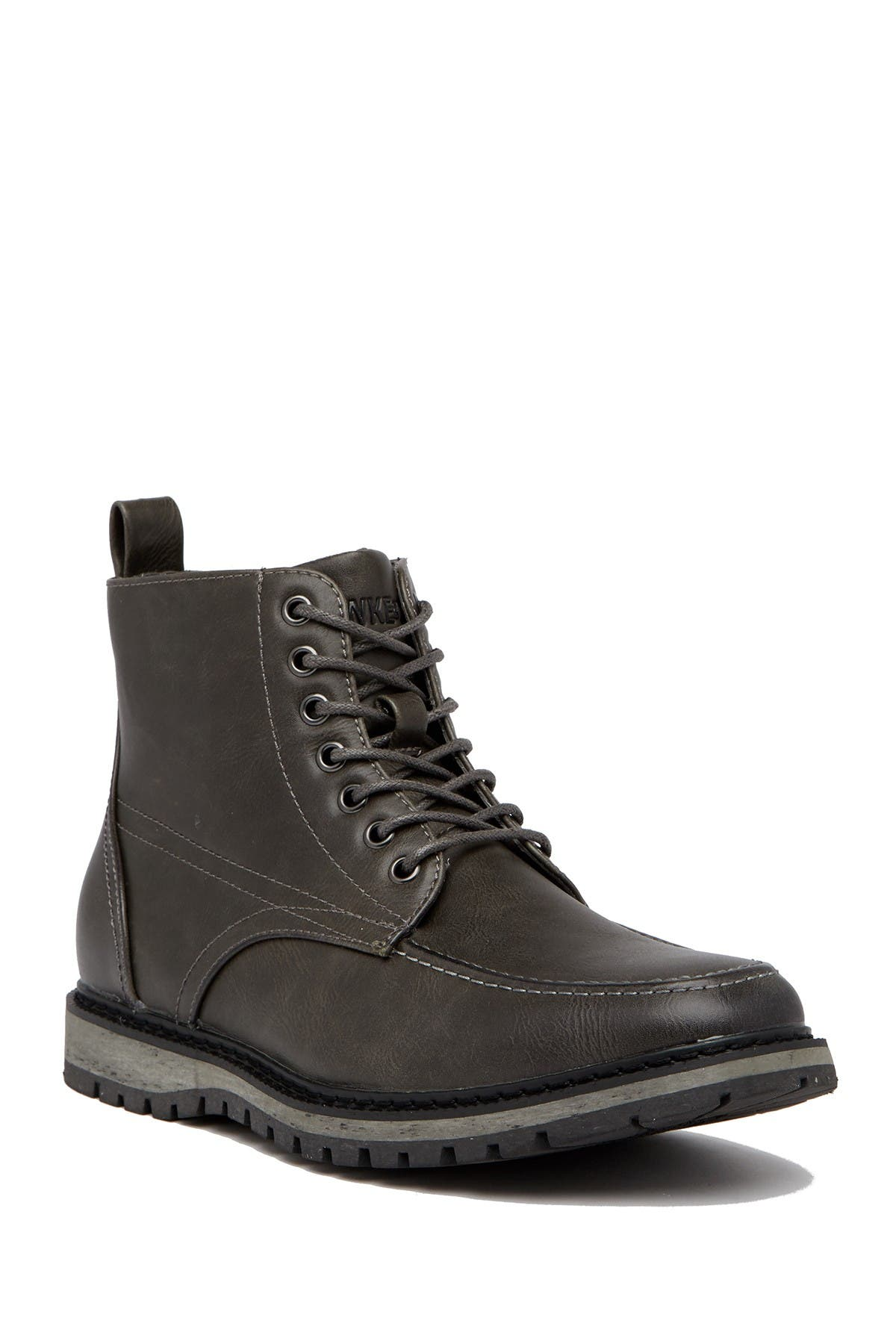 Image of Hawke & Co. Sierra Lace-Up Boot