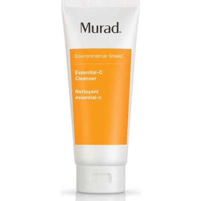 Murad Essential-C Cleanser, .75 oz