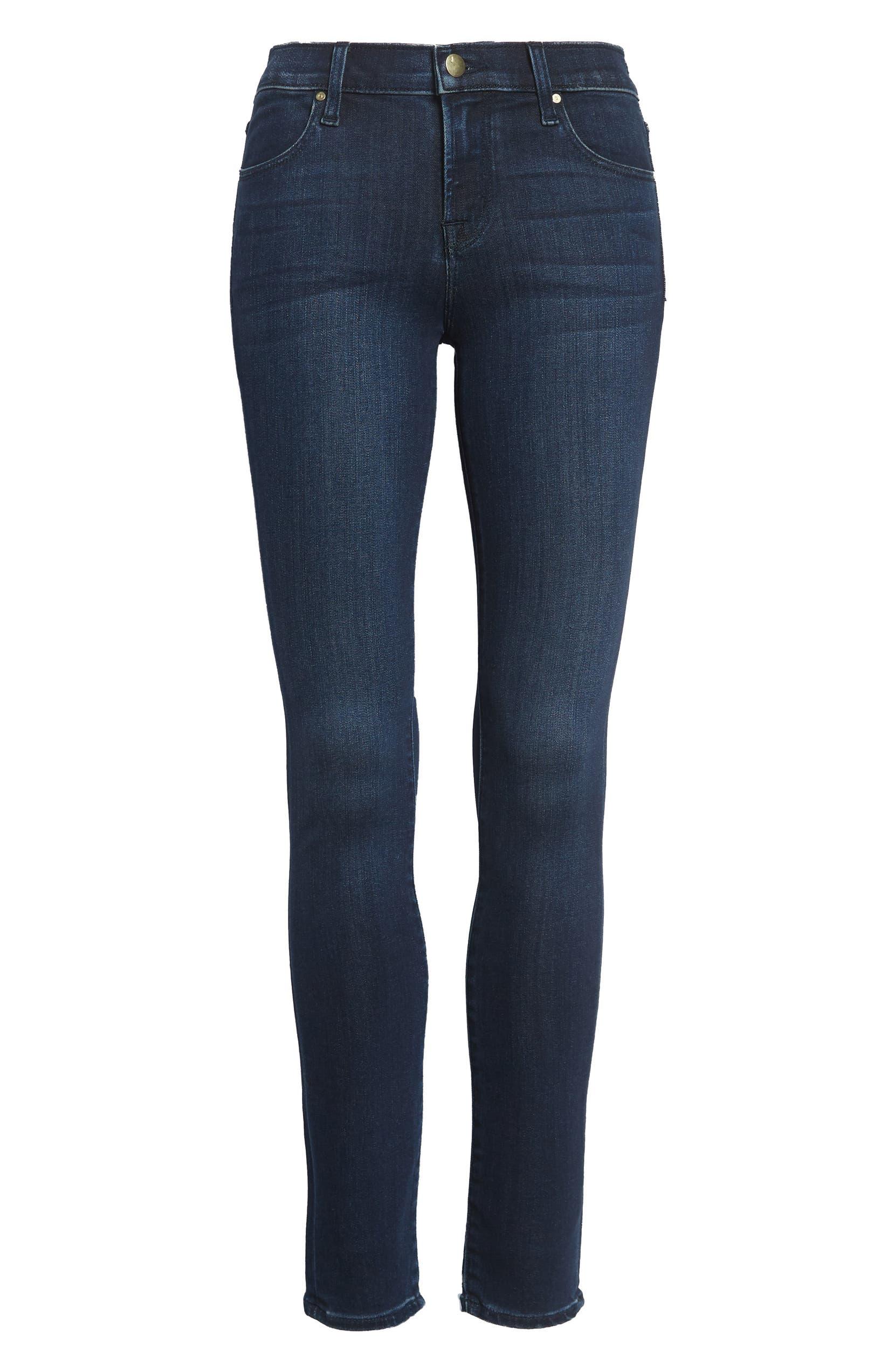 85d3a07af9e3 J Brand '620' Mid Rise Super Skinny Jeans (Fix)   Nordstrom