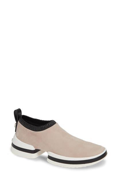 Stuart Weitzman Sneakers 612 SNEAKER