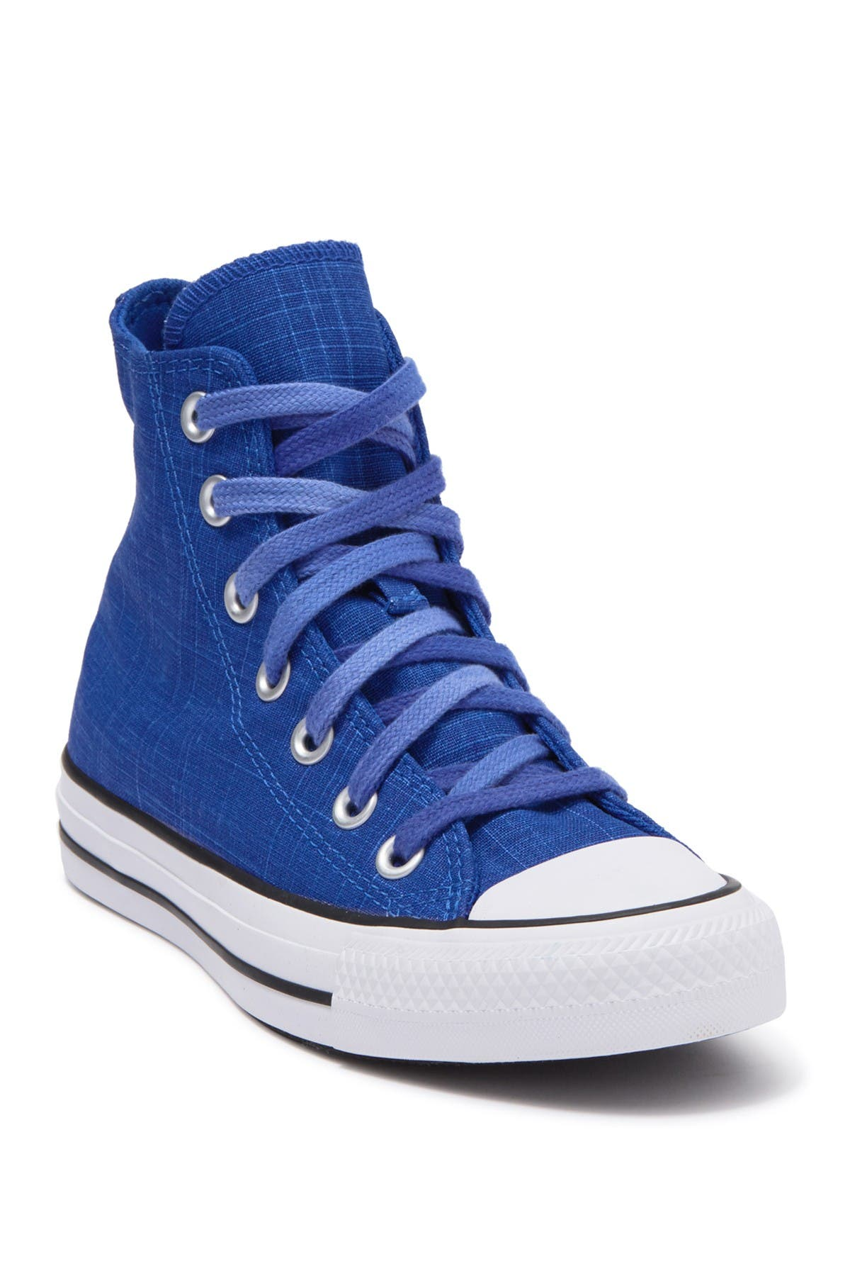 Image of Converse Chuck Taylor All Star High Game Sneaker