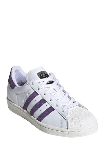 adidas | Superstar W Sneaker | Nordstrom Rack