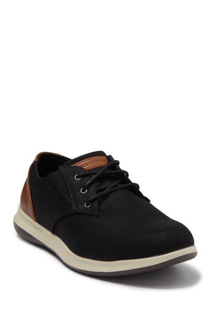 Image of Skechers Darlow Remego Sneaker