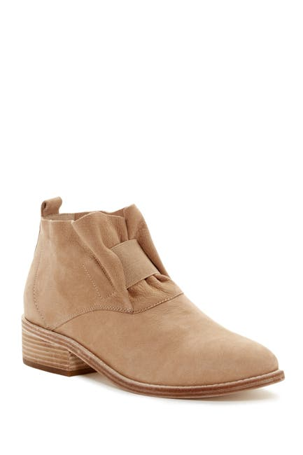 Image of Eileen Fisher Soul Bootie