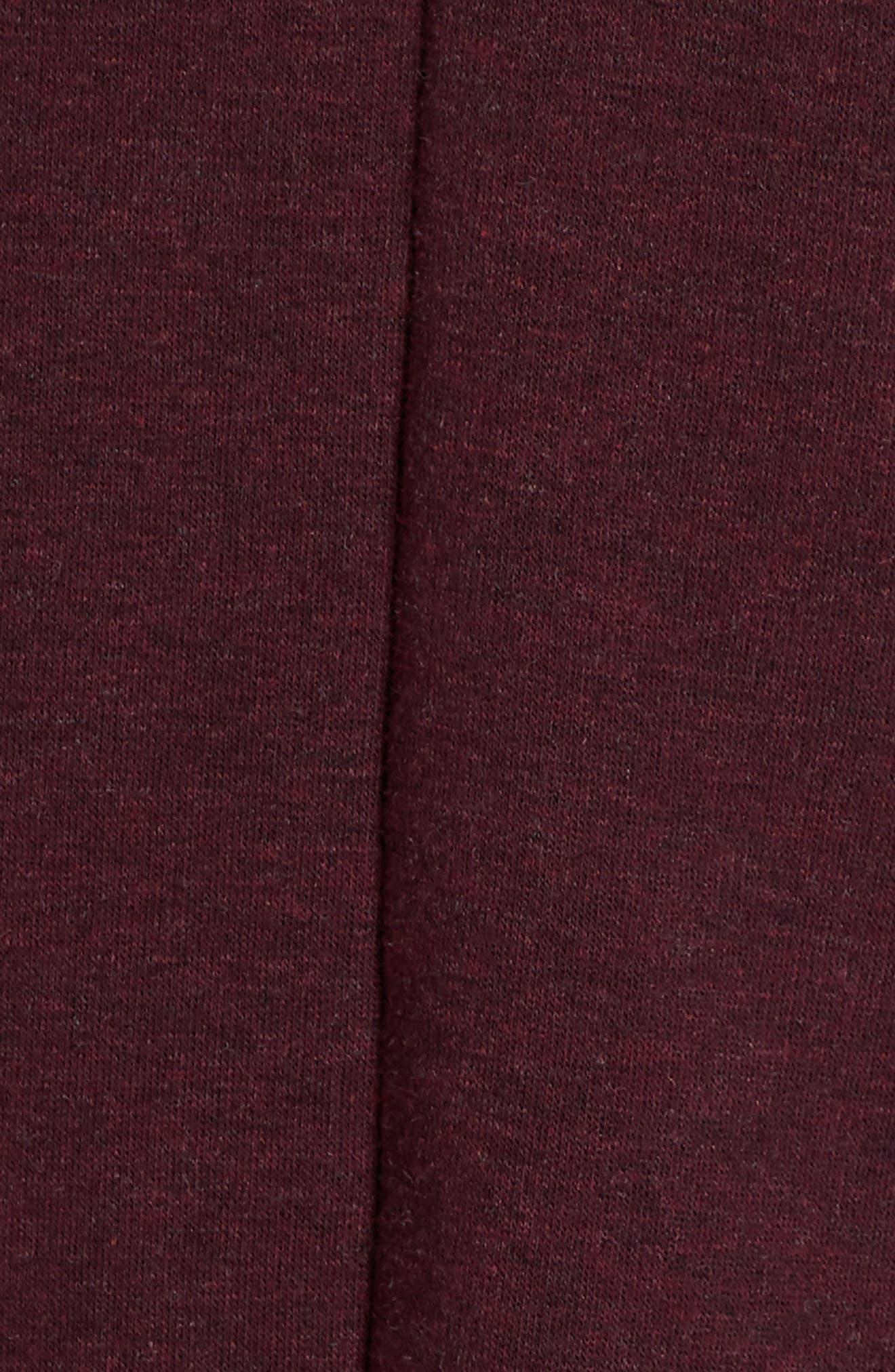 ,                             Duffield II Robe,                             Alternate thumbnail 17, color,                             931