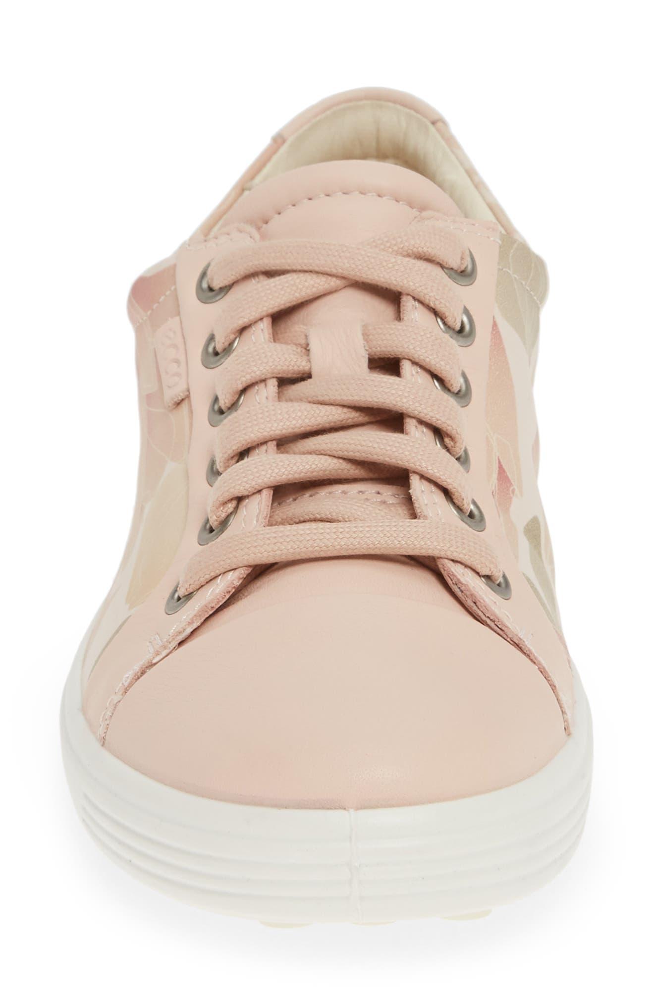 ,                             Soft 7 Sneaker,                             Alternate thumbnail 154, color,                             682