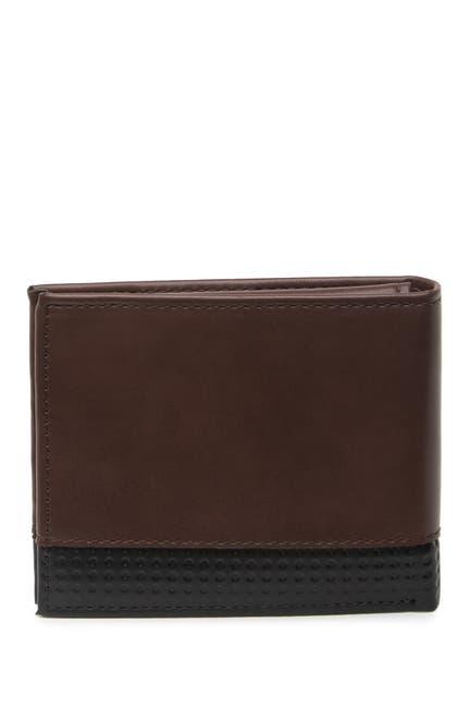Image of GUESS Laguna Passcase Wallet