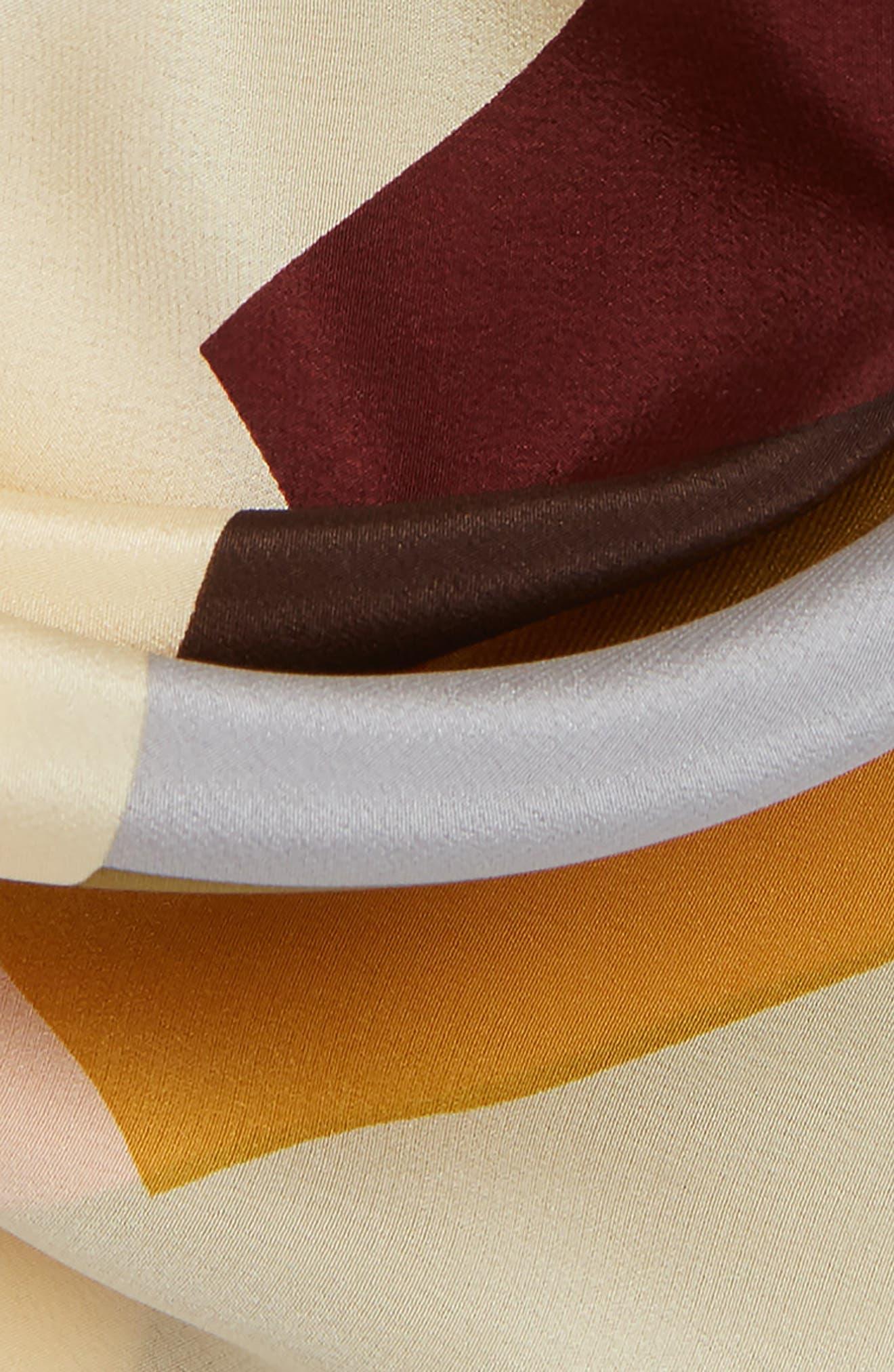 ,                             Silk Bandana,                             Alternate thumbnail 41, color,                             652