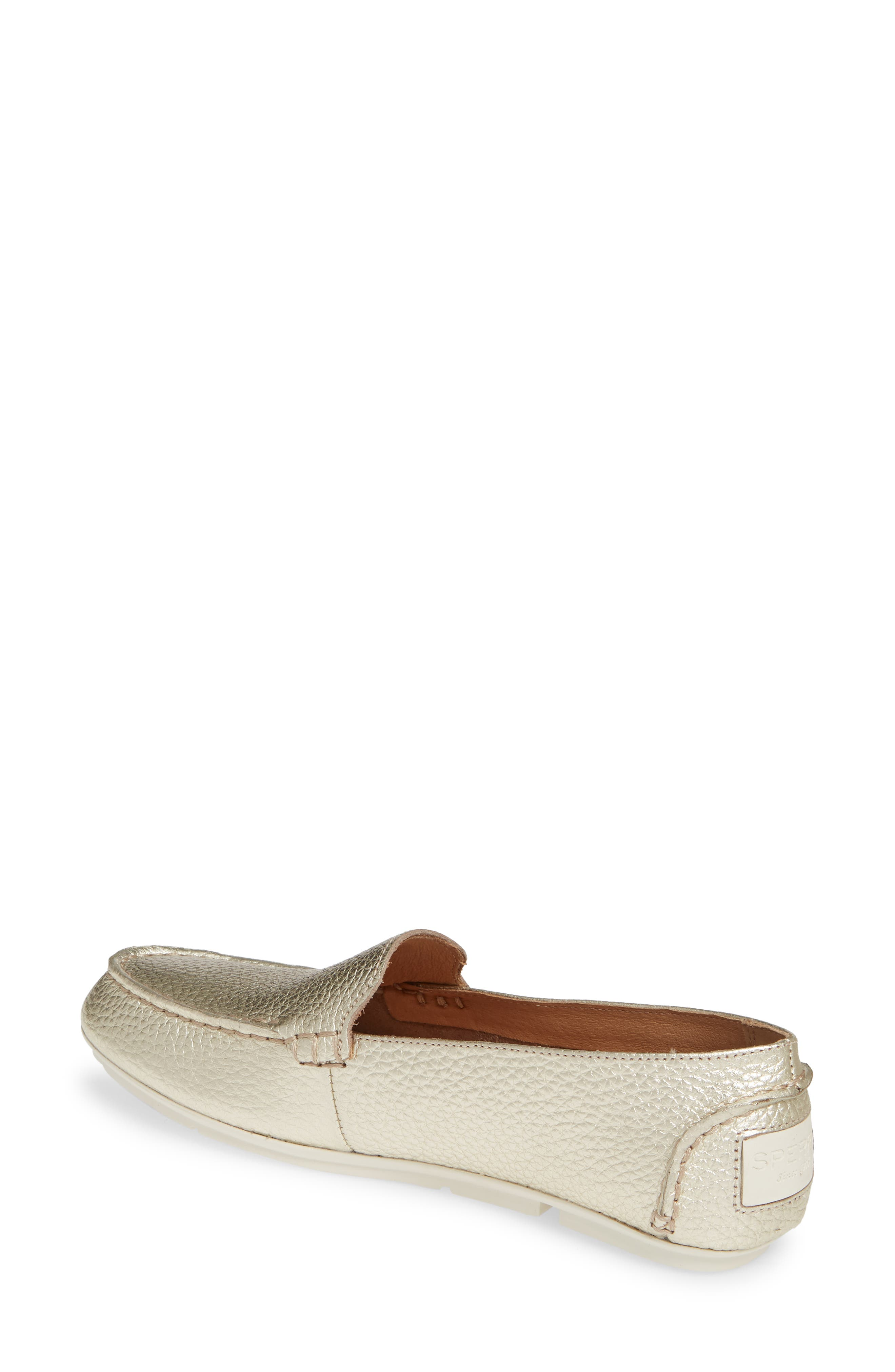 ,                             Top Sider Bay View Loafer,                             Alternate thumbnail 14, color,                             710