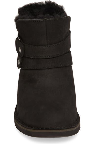 d5fa1796c42 Aliso Boot