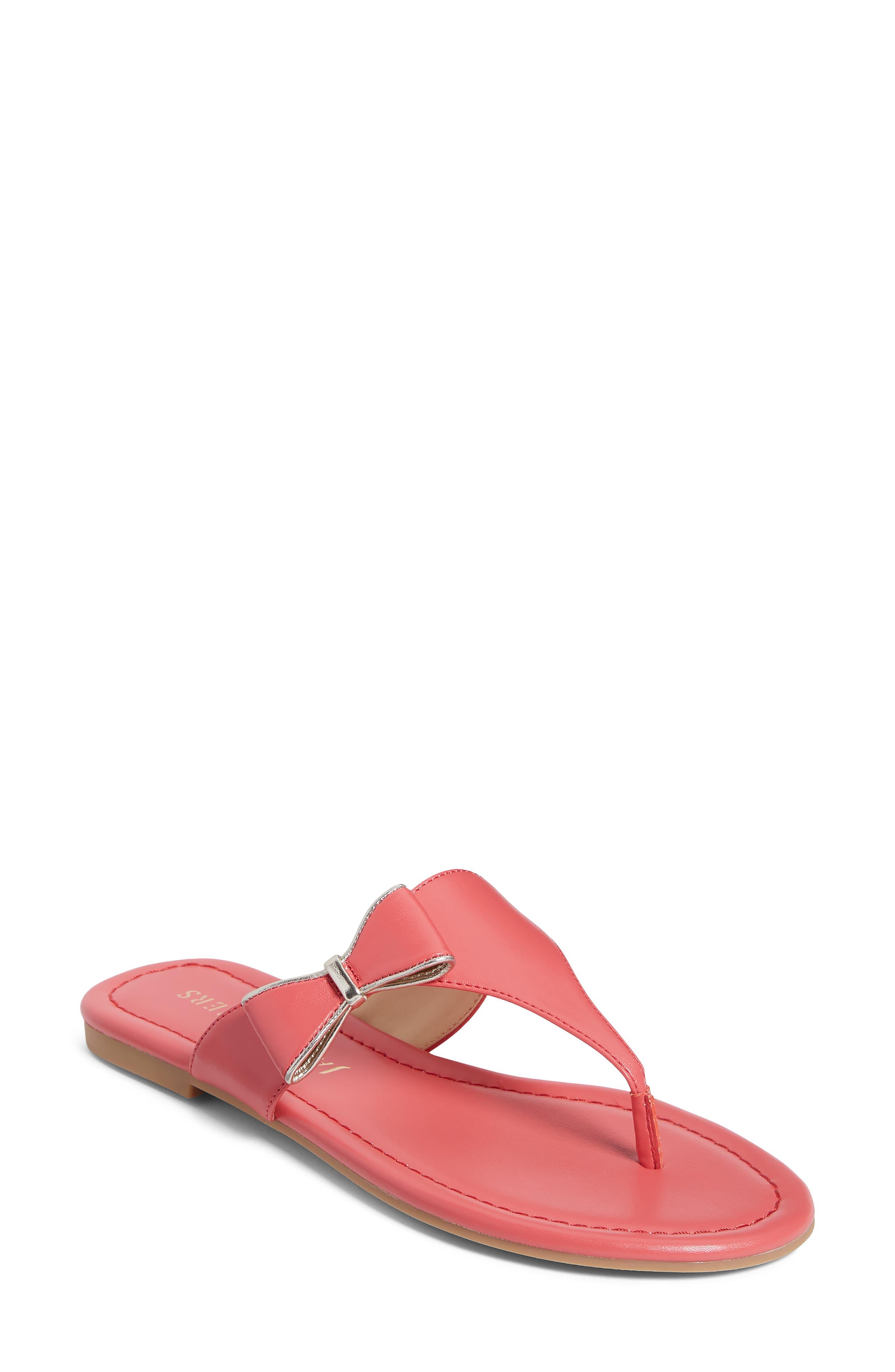 Gracie Flip Flop