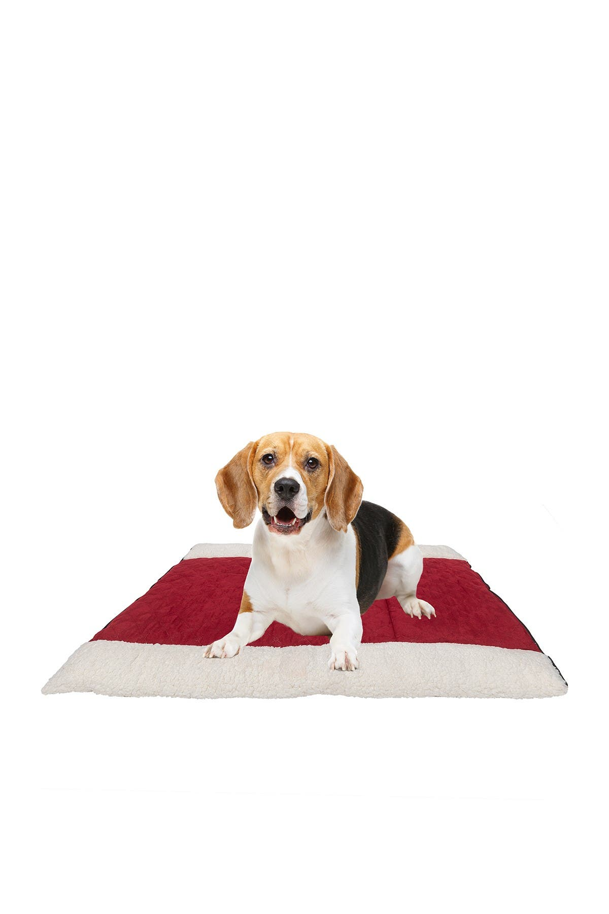 Image of Duck River Textile Bryden 2 In 1 Pet Mat