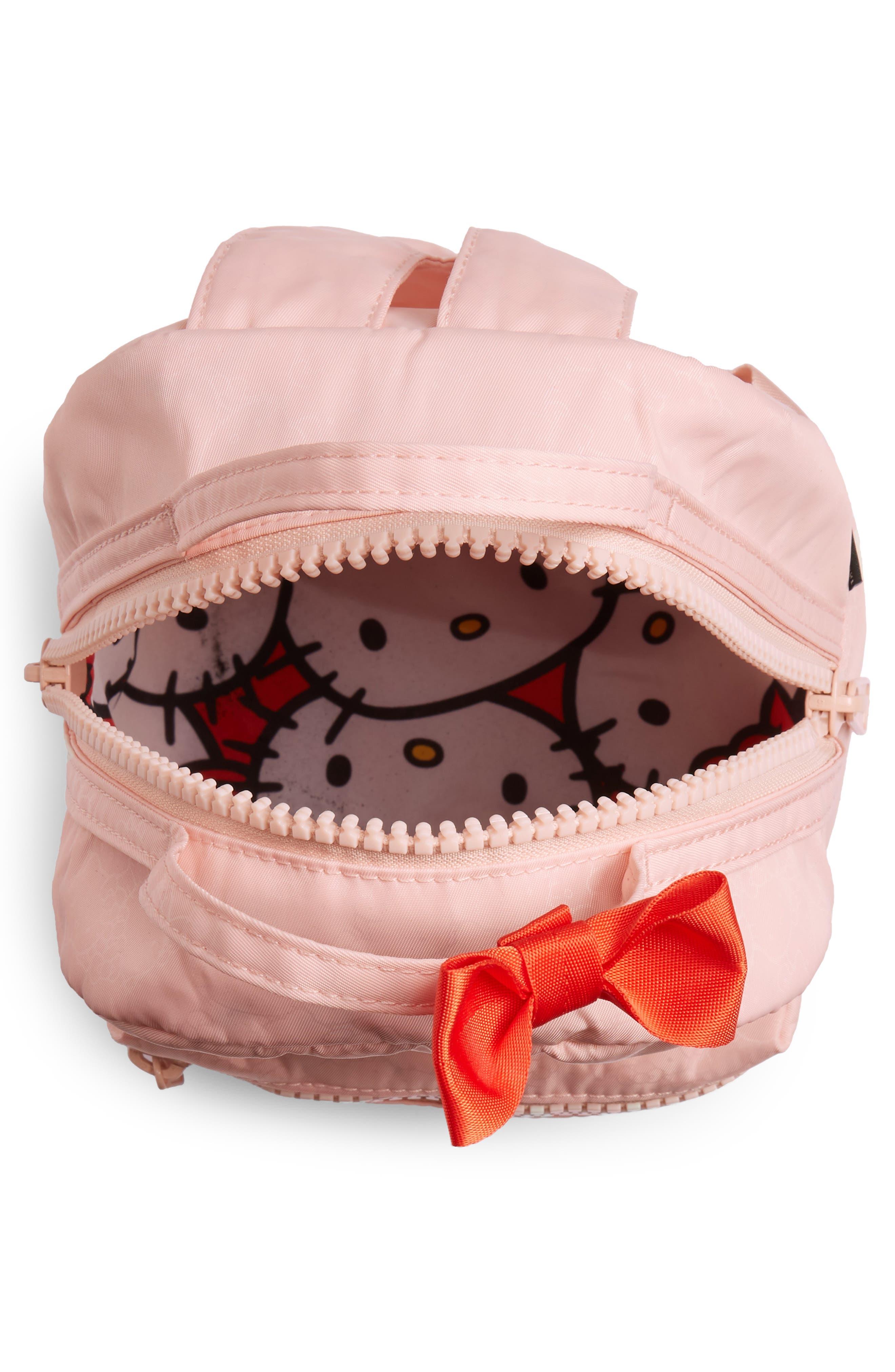 ,                             x Hello Kitty Mini Nova Backpack,                             Alternate thumbnail 17, color,                             650