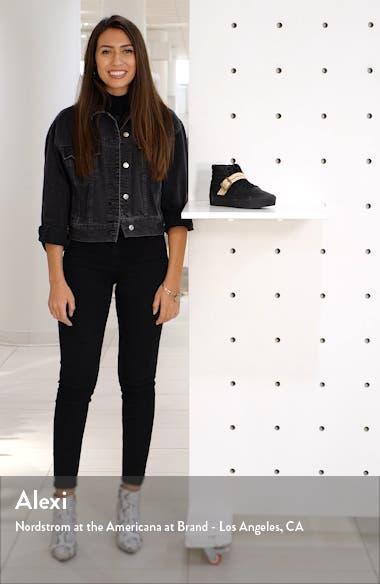 x Vivienne Westwood Sk8-Hi Platform Sneaker, sales video thumbnail
