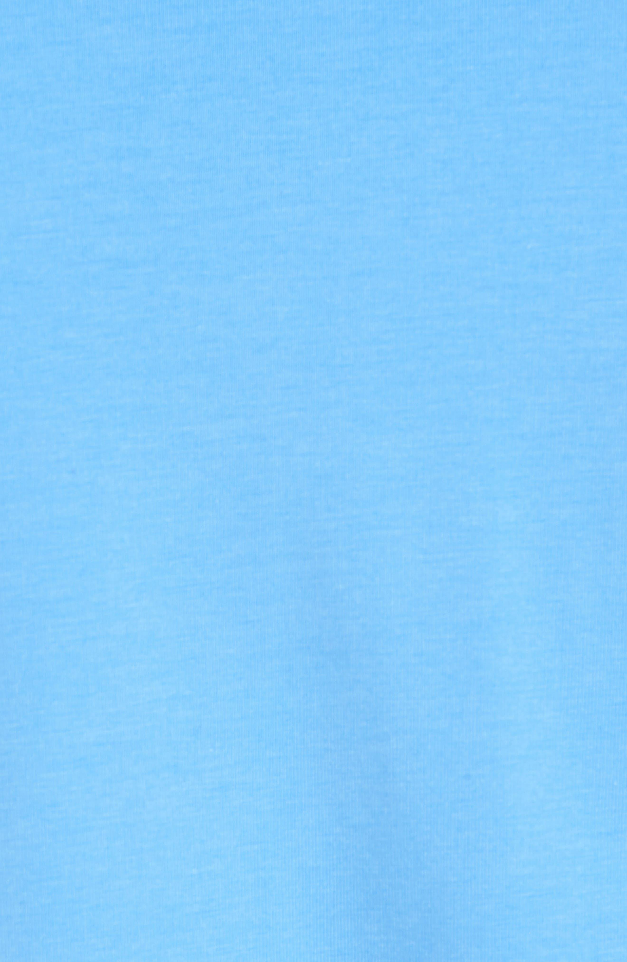 ,                             PTO Liquid Stretch Quarter Zip Pullover,                             Alternate thumbnail 17, color,                             434