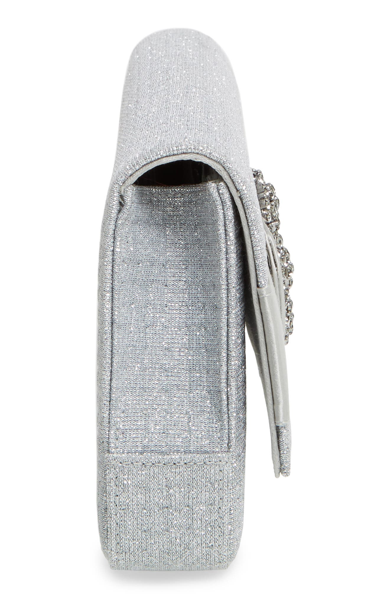 ,                             'Gothisi' Clutch,                             Alternate thumbnail 11, color,                             040