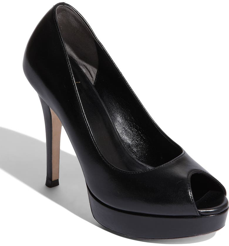 COLE HAAN 'Air Mariela' Pump, Main, color, 001