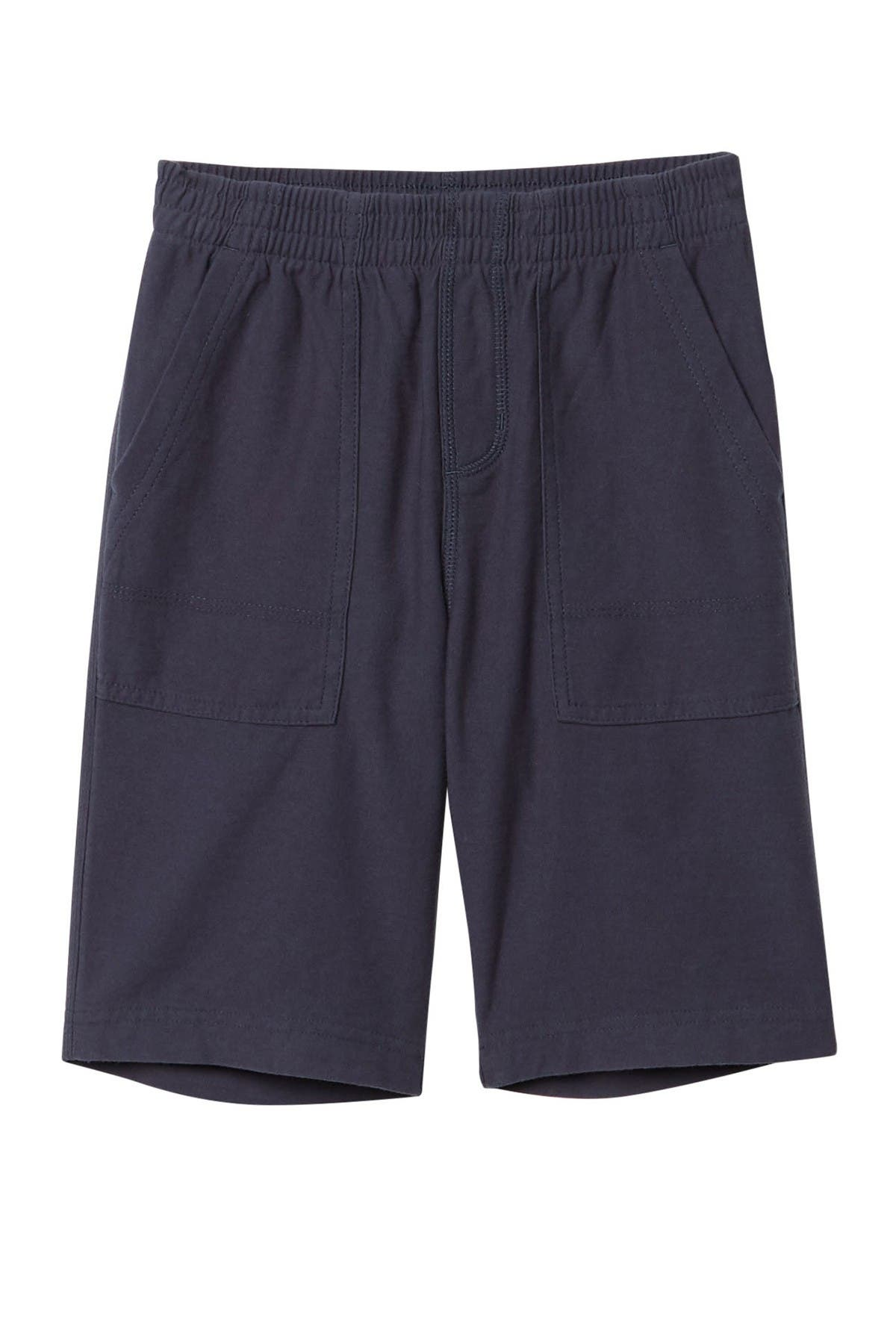 Image of Tea Collection Playwear Shorts