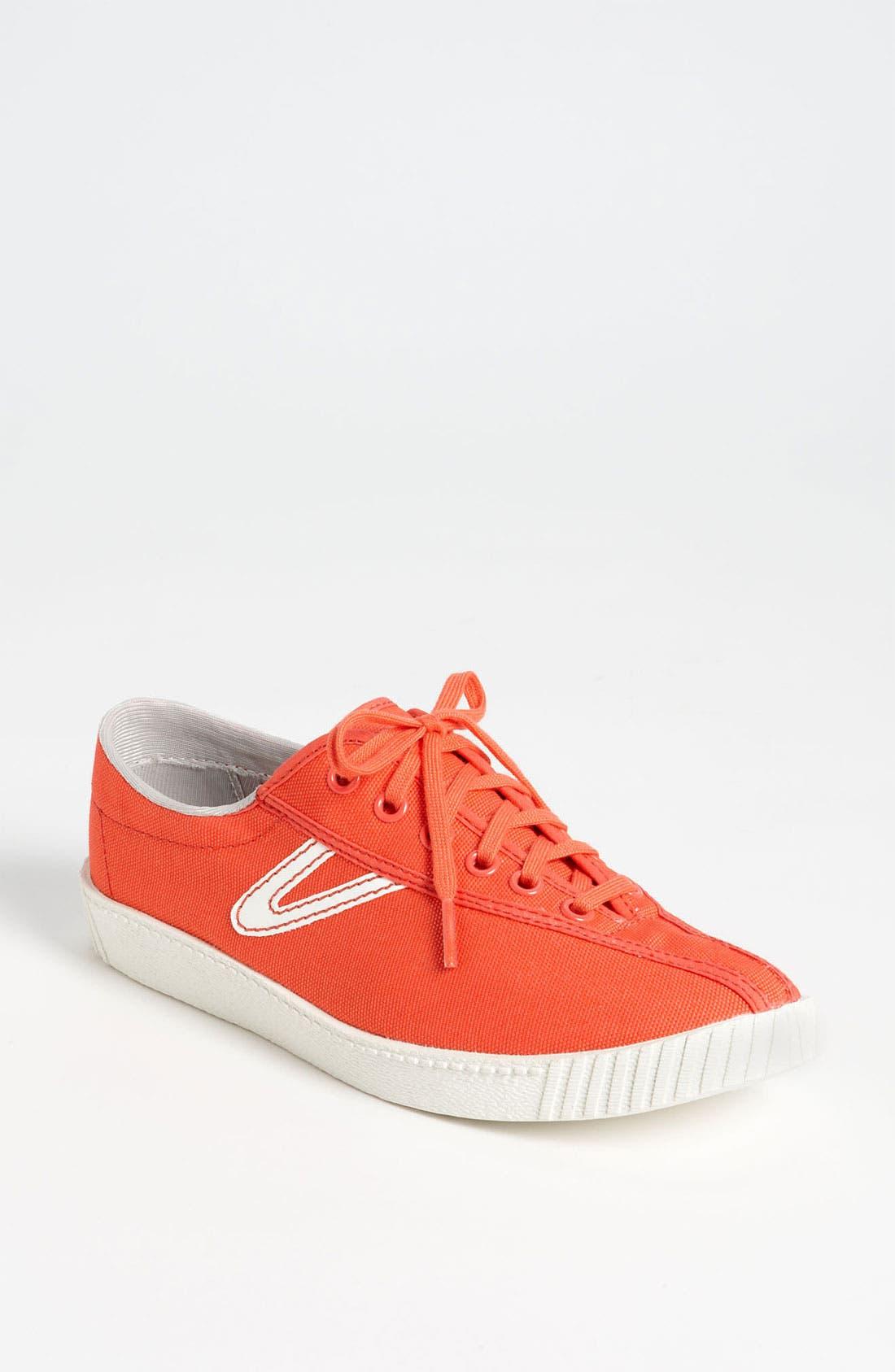 ,                             'Nylite' Sneaker,                             Main thumbnail 64, color,                             800