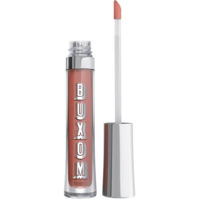 Buxom Full-On(TM) Plumping Lip Polish Lip Gloss - Brooke