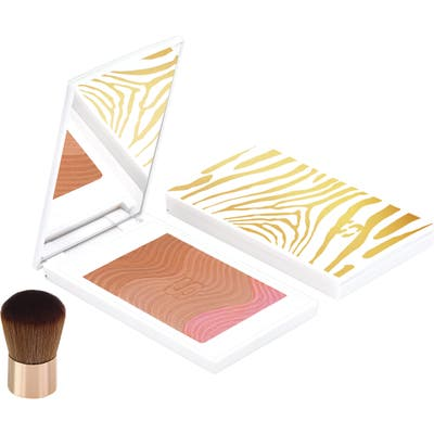 Sisley Paris Phyto-Touche Sun Glow Powder -