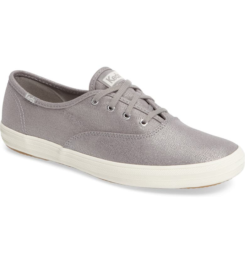 KEDS<SUP>®</SUP> Champion Sneaker, Main, color, 040
