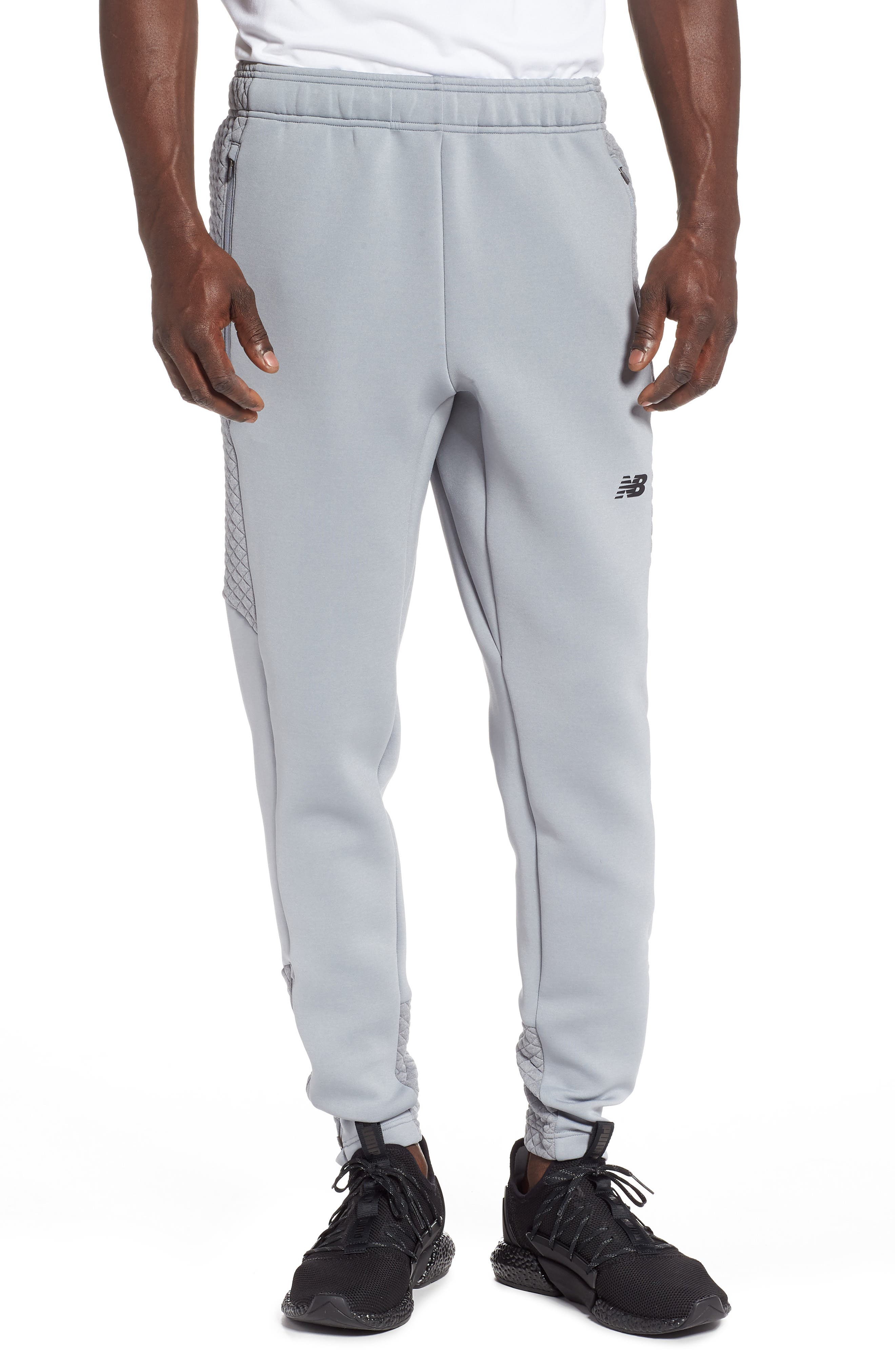 New Balance Heat Loft Pants