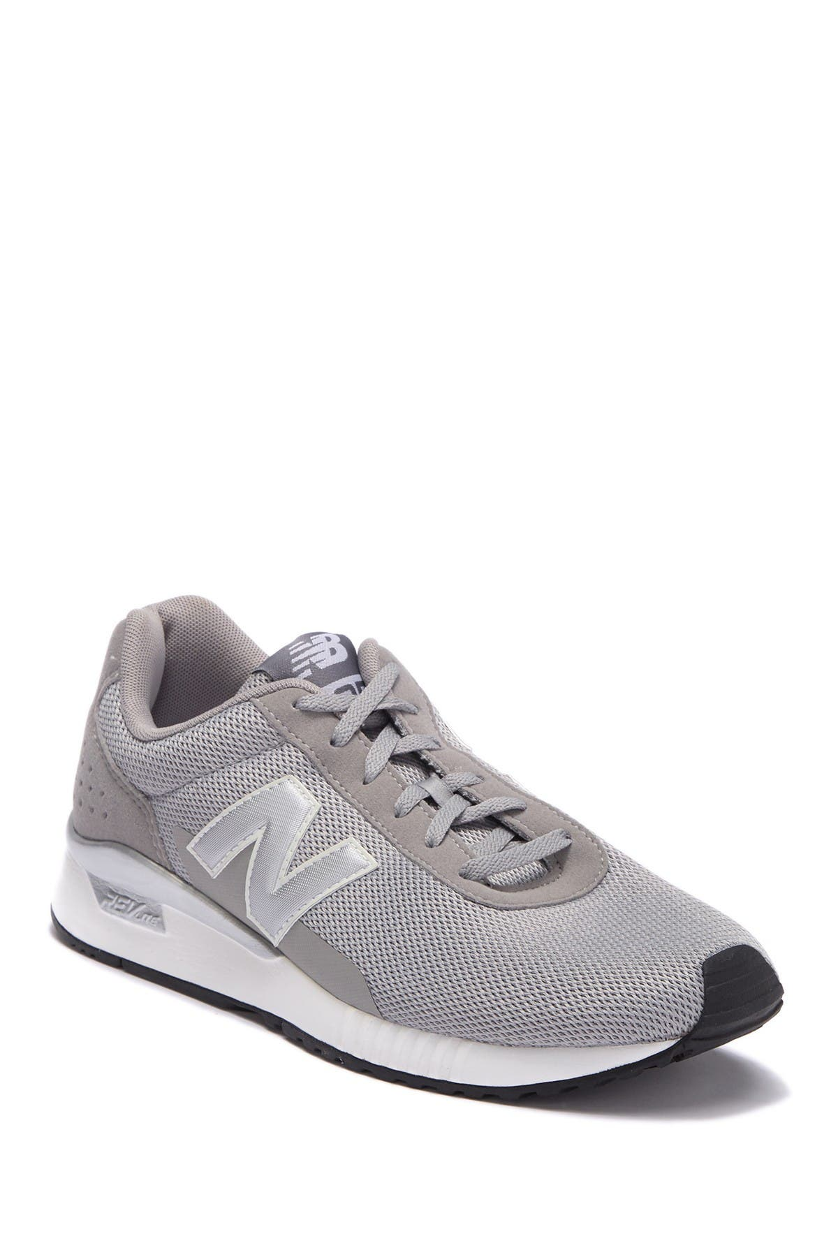 New Balance   005 Running Sneaker   HauteLook