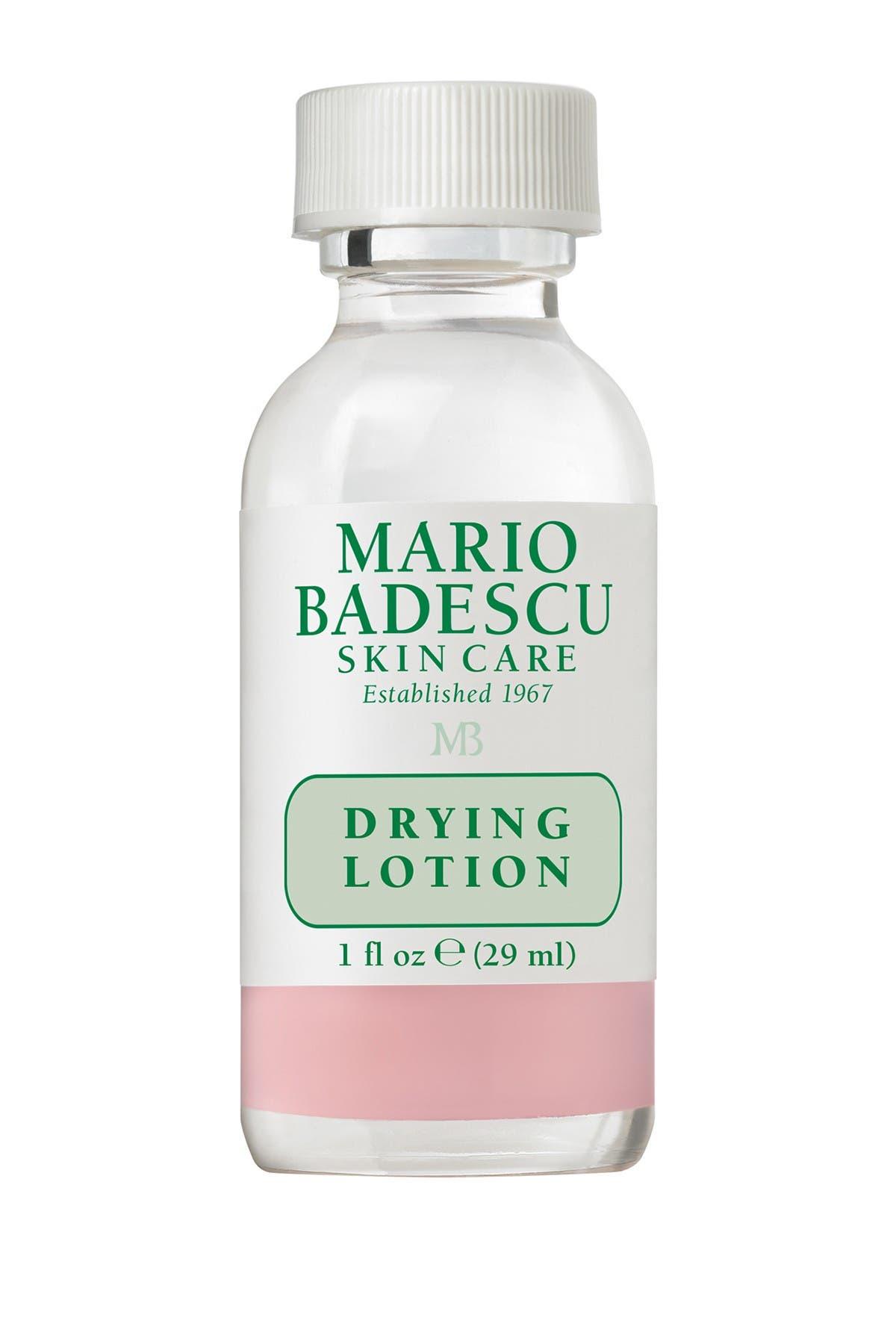 Image of Mario Badescu Drying Lotion - 1.0 oz. - Travel Size